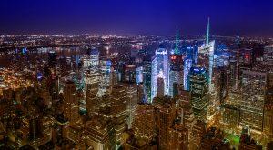 NYC-001 - Creative Spades - Sergio David Spadavecchia