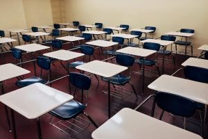 Education Minister says Ontario schools to re-open