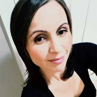 Floriana Urbisci