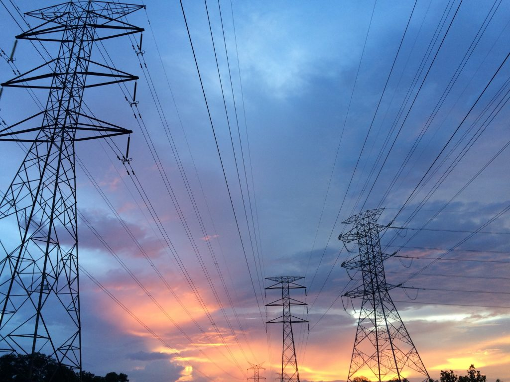 Lawsuits or bankruptcies? Long horns of Texas power price dilemma Photo by Pok Rie from Pexels