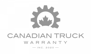 CTW - Canadian Truck Warranty