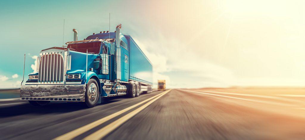 Canadian Truck Warranty truck 1