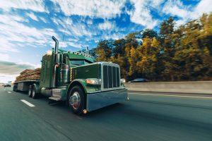 Canadian Truck Warranty truck 2